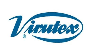 Ingletadoras de la marca Virutex